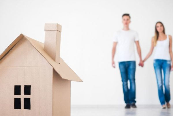 hipoteca en las mejores condiciones