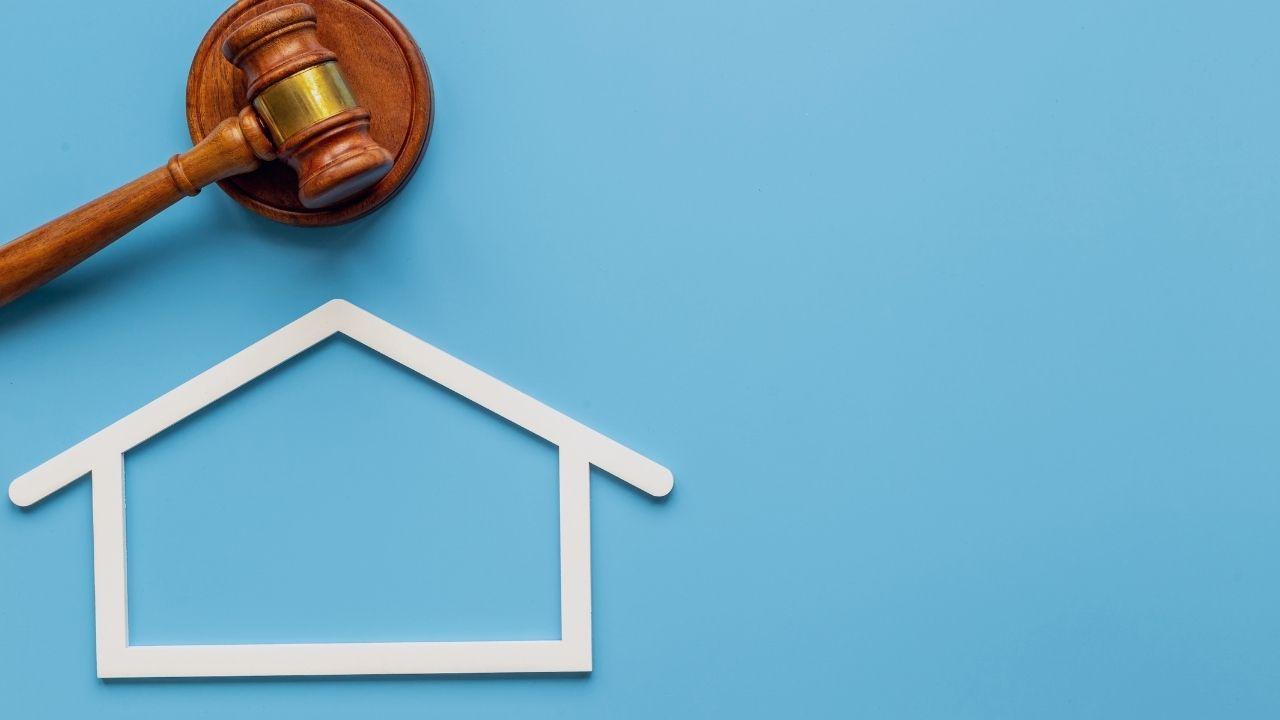 Herencias: Derogan el artículo 28 de la ley hipotecaria