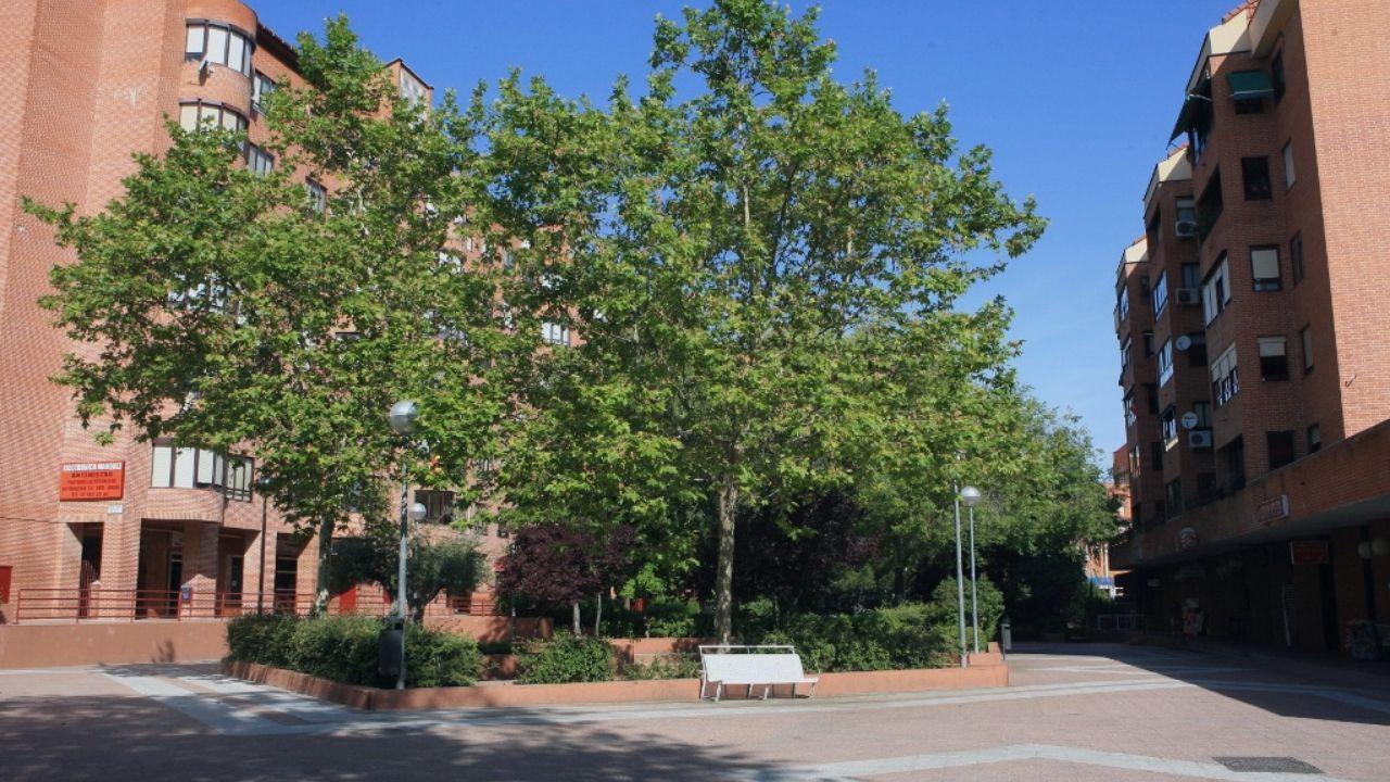 Mejores inmobiliarias en Sector de los Pueblos en Tres Cantos