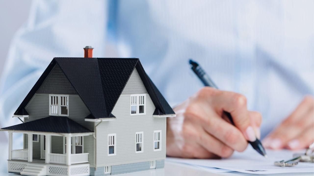 ¿Cómo vender un piso heredado? Los 5 pasos que debes seguir