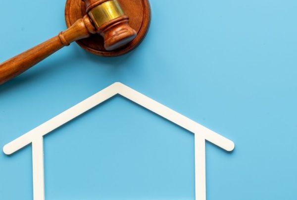 artículo 28 de la ley hipotecaria