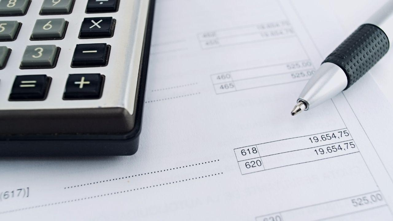 IRPF 2020: ¿Cuánto pagar a Hacienda por vender casa?