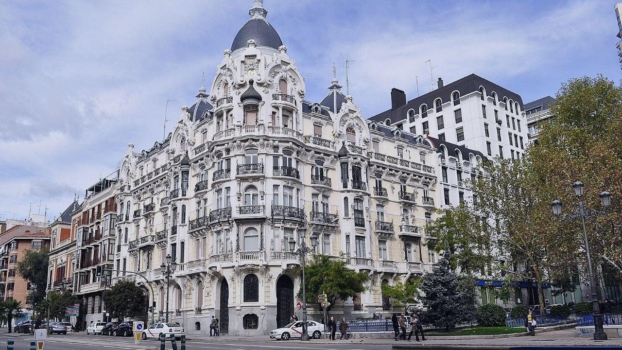 Comprar casa barata en Madrid: 5 barrios dónde buscar