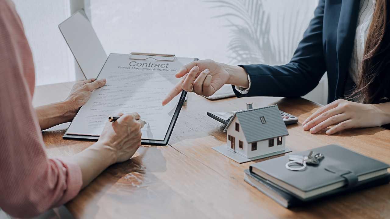 Hipotecas a tipo fijo o variable: ¿Cuál debo elegir?