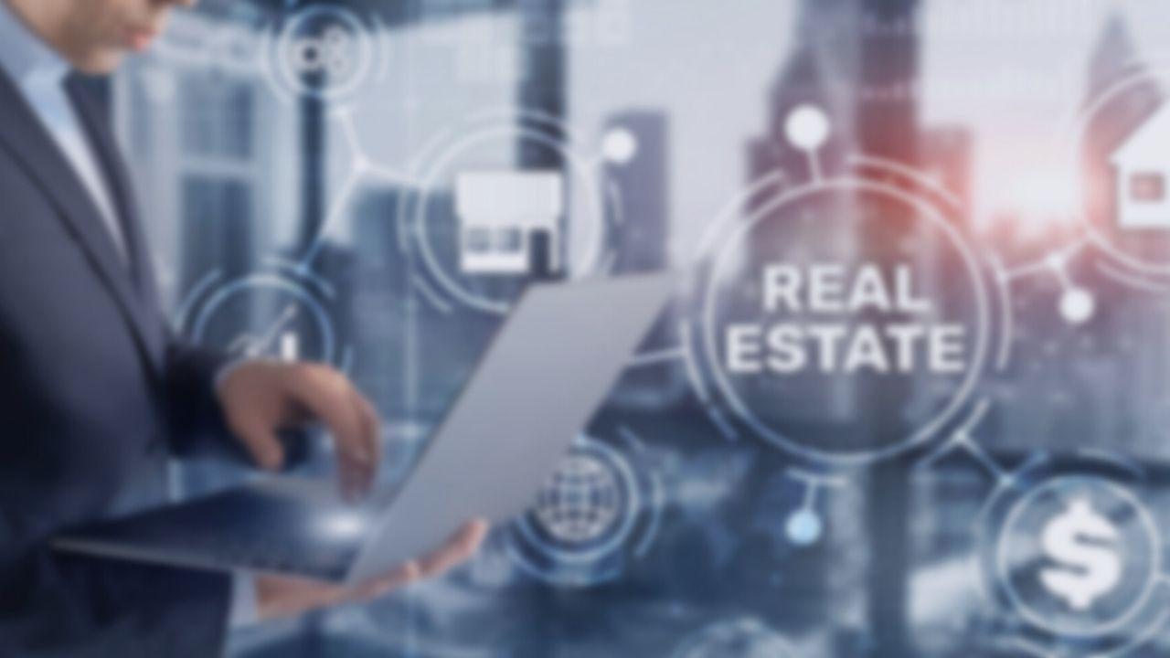 3 cosas que nadie te cuenta sobre las agencias inmobiliarias online