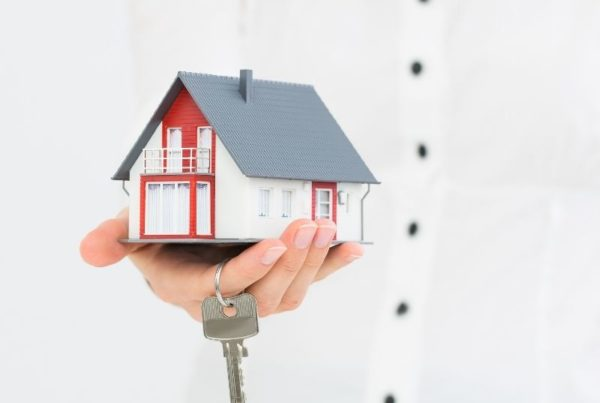 vender casa para comprar