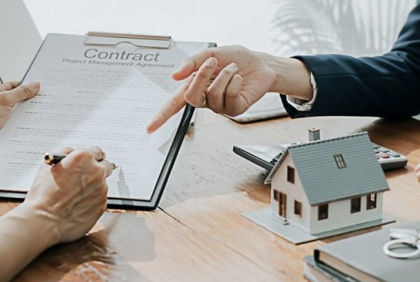 hipotecas a tipo fijo