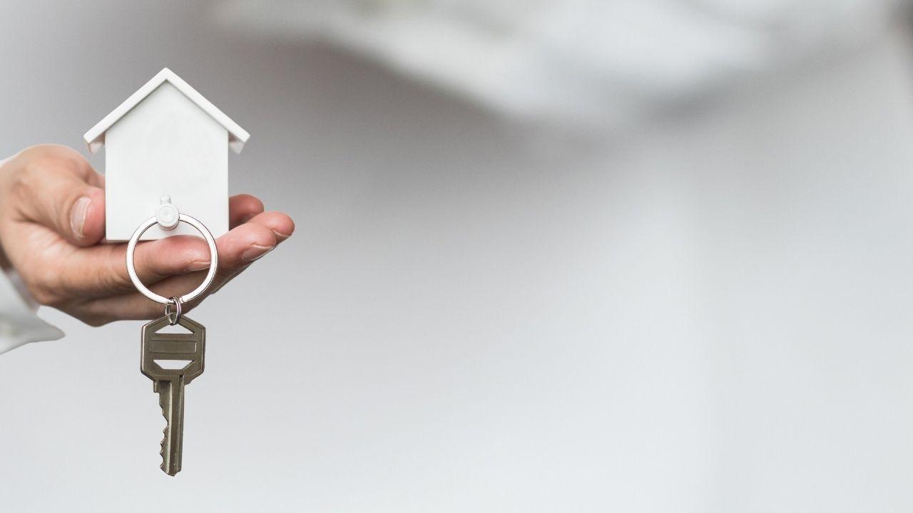 Vender un piso con inquilino: ¿Es posible?