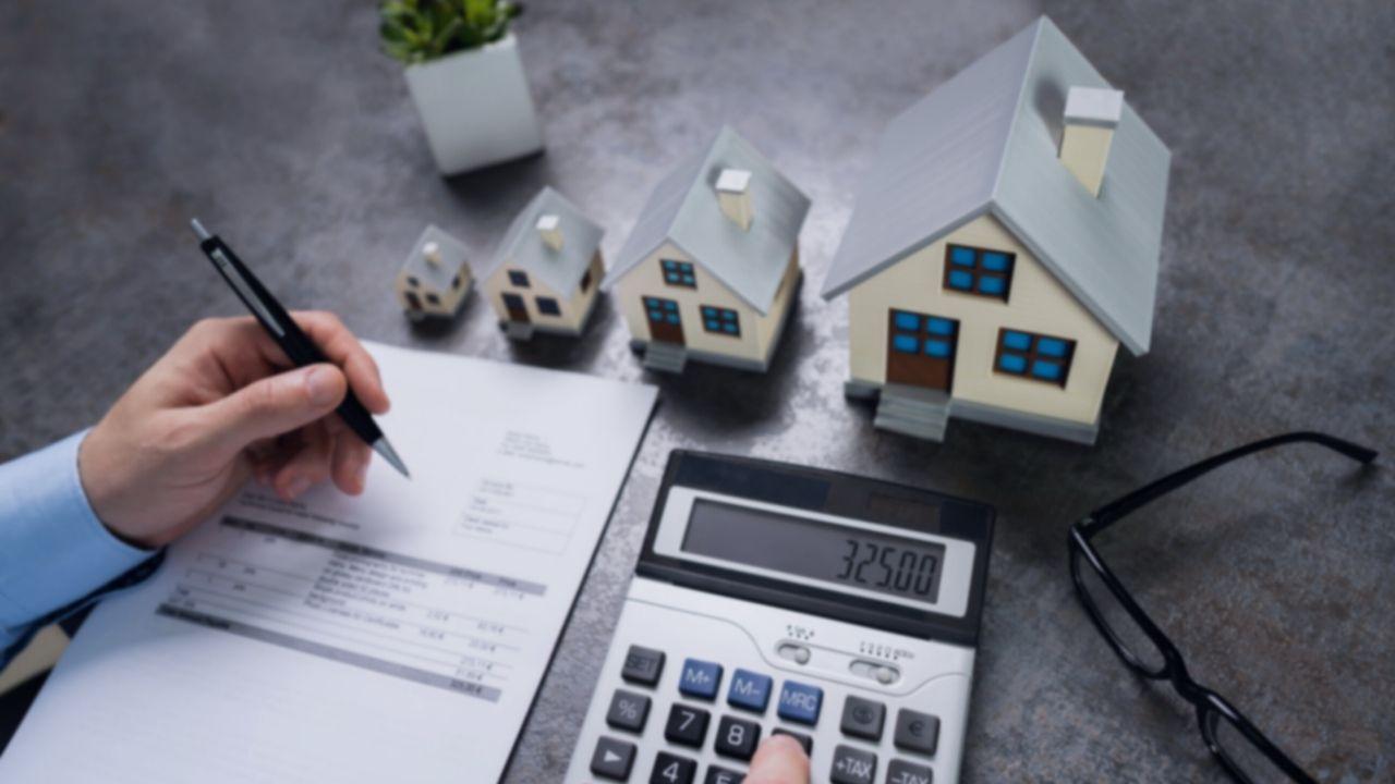 Cambios fiscales en la vivienda 2021 ¿Conoces cuáles son?