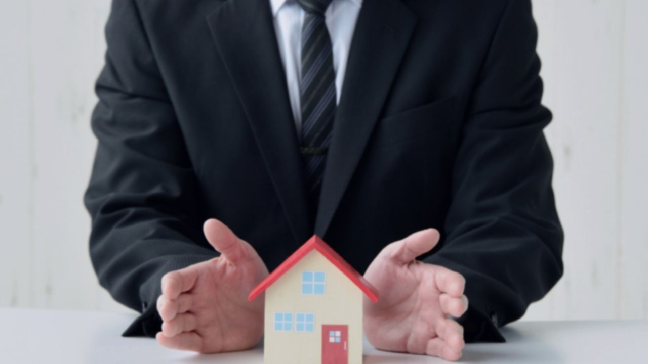 ¿Cómo vender un piso VPO? Las 7 cosas que debes saber