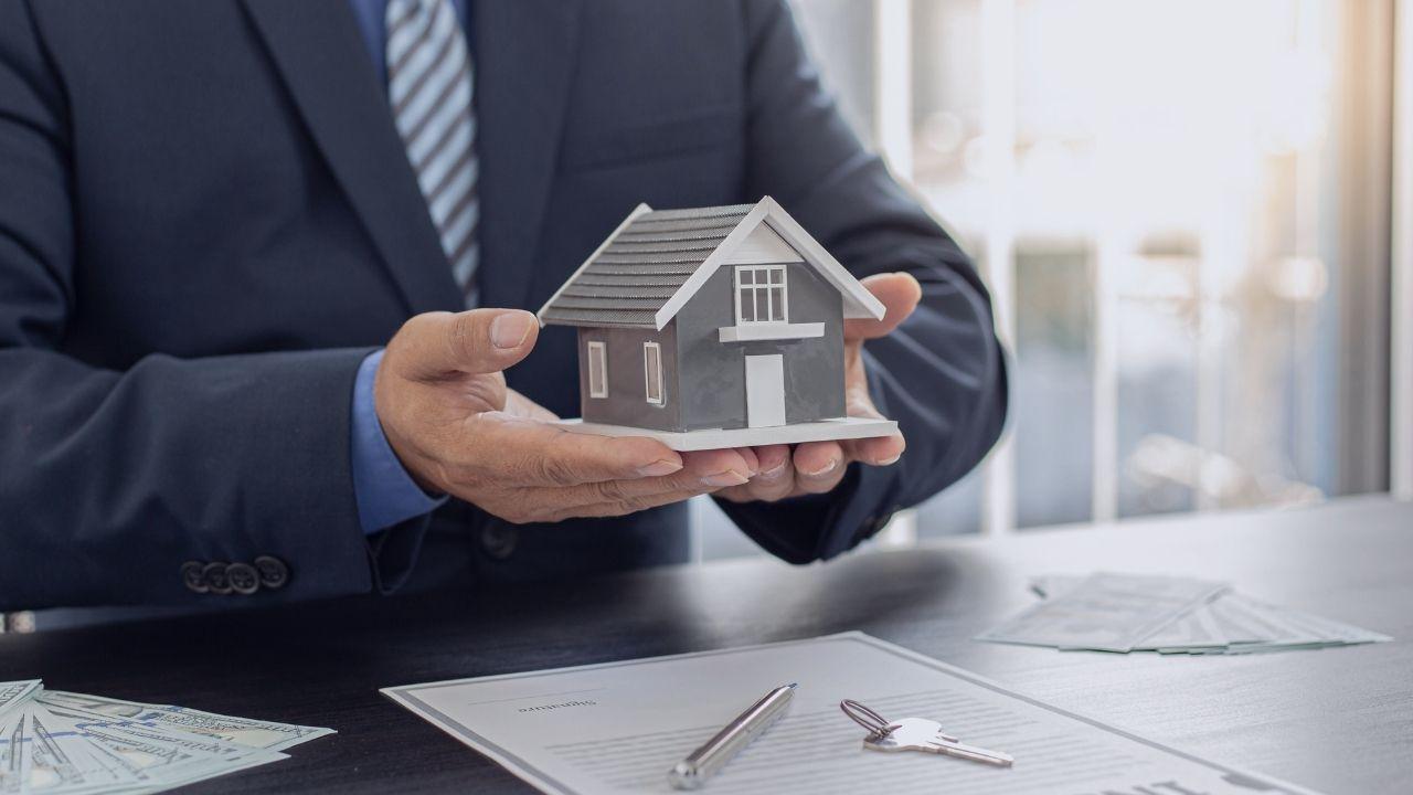 ¿Qué cubren los seguros de hogar? 7 cosas que no sabías