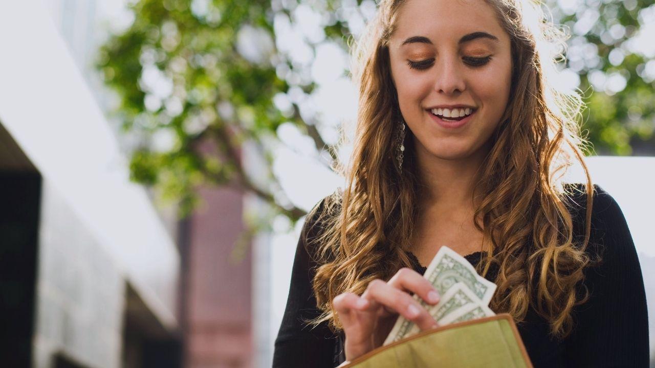 ¿Cómo reducir los gastos de la comunidad? 5 consejos para ahorrar