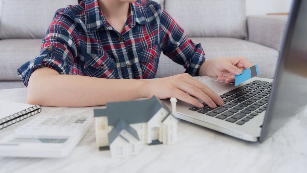 ¿Cuáles son los impuestos por vender una casa? 3 conceptos que debes saber