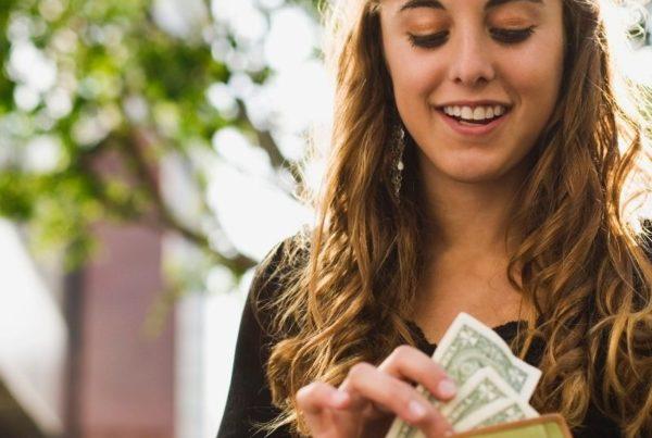 gastos de la comunidad de propietarios