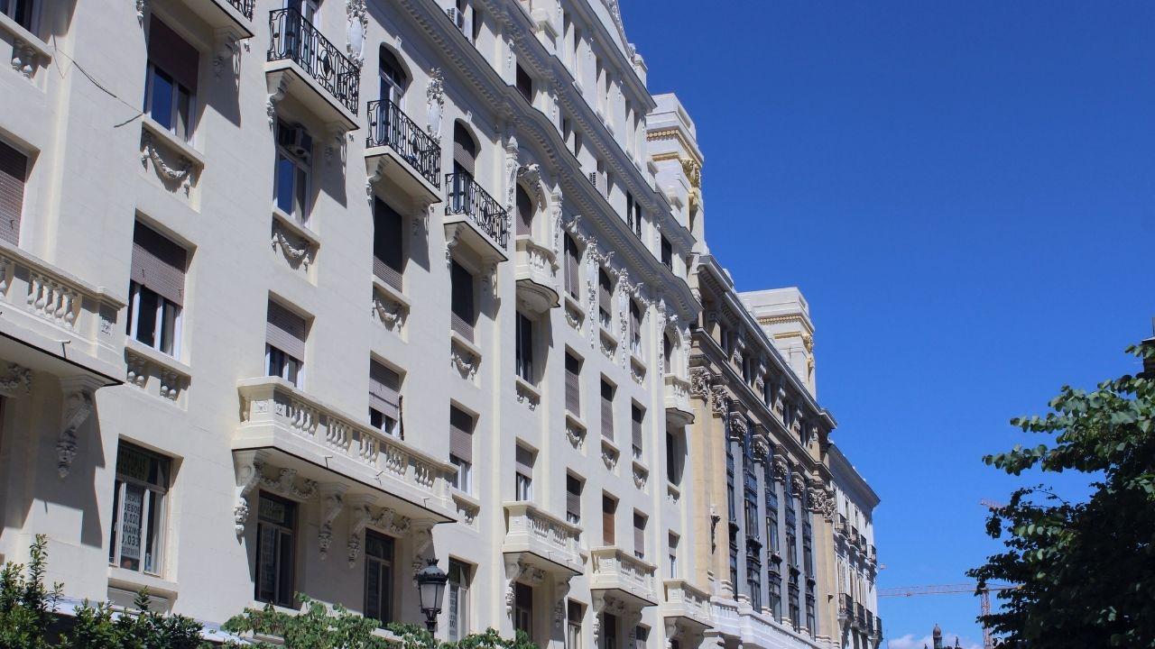 ¿Cómo vender tu casa en Madrid? Sigue estos 7 consejos