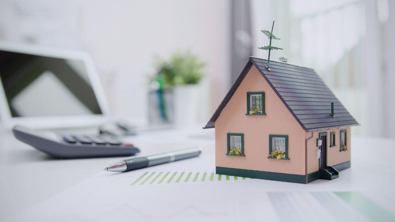 ¿Cómo pedir una hipoteca? Sigue estos 7 consejos para no morir en el intento