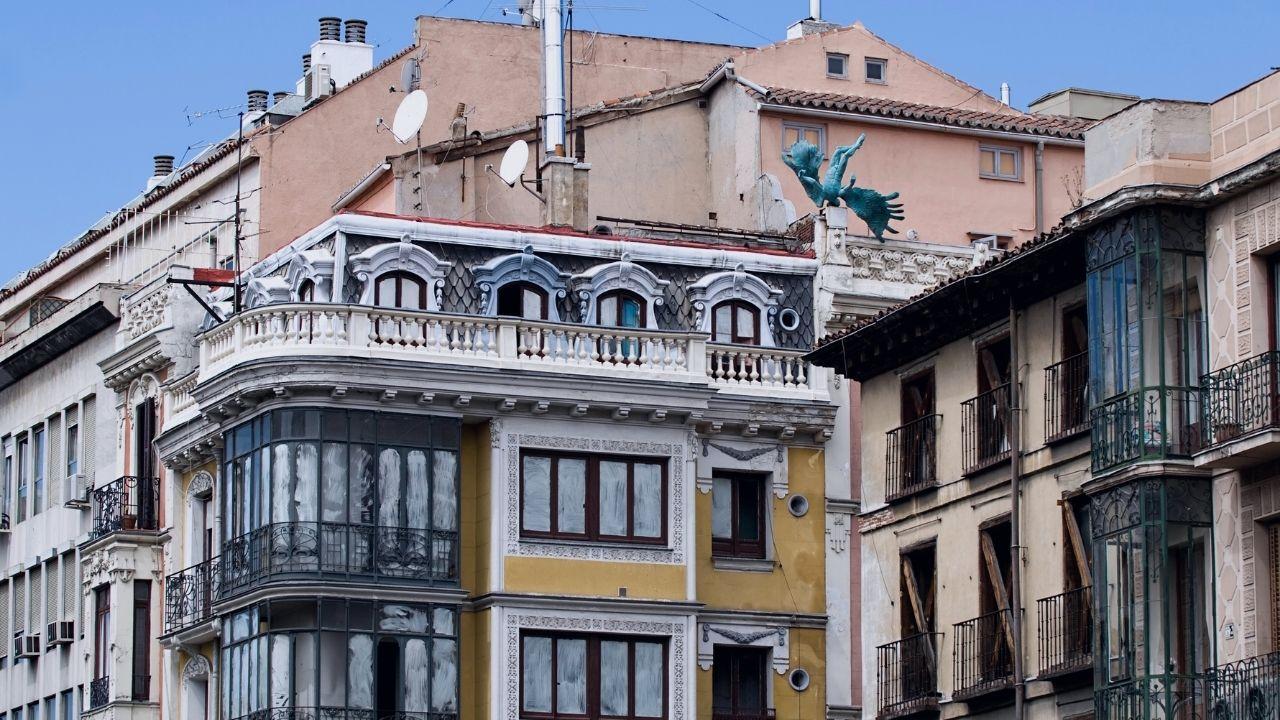 ¿Quieres comprar una casa en Madrid? Estas son las 6 claves que debes tomar en cuenta