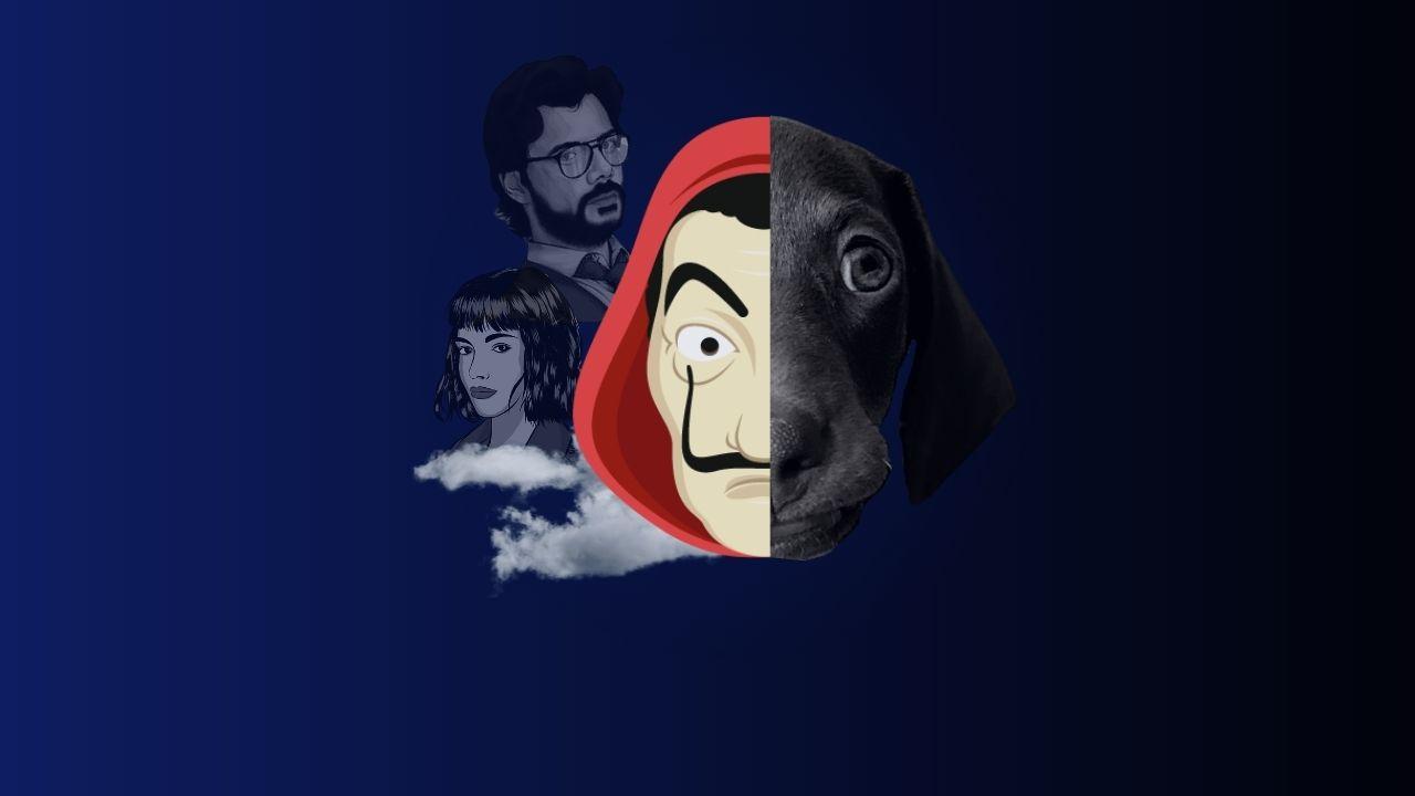 Netflix en Tres Cantos: ¿Por qué eligieron a este municipio para el rodaje de La Casa de Papel 5?