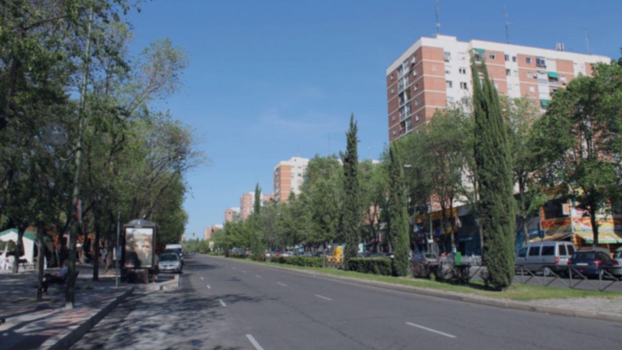Estos son los 5 lugares en el Barrio del Pilar que debes conocer