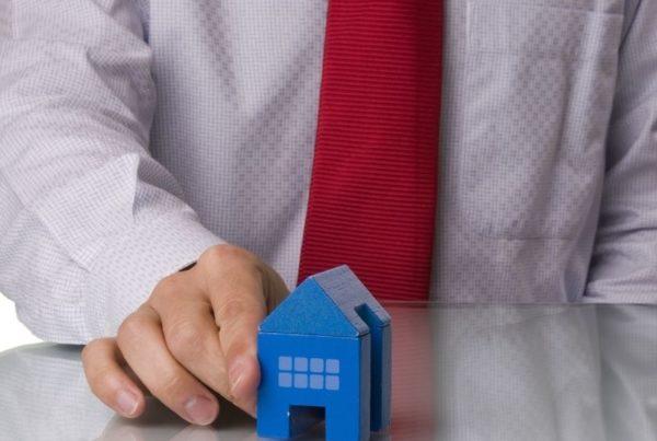 vender tu casa en Madrid