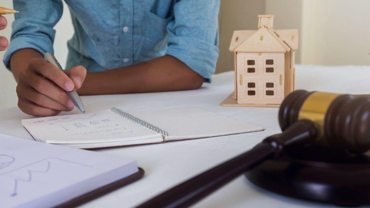 Nueva Ley de Vivienda: Las 4 actualizaciones que debes conocer