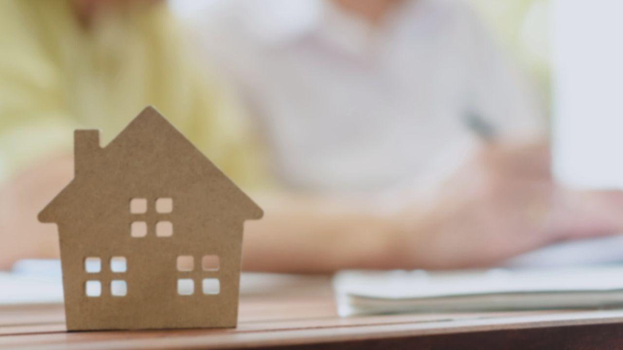 Cómo vender mi casa paso a paso: trámites y documentación