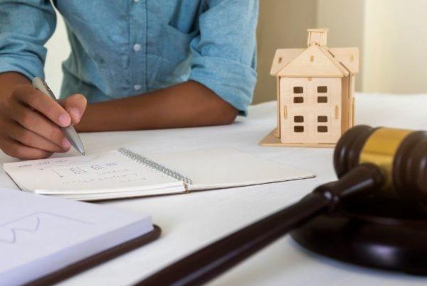nueva ley de vivienda
